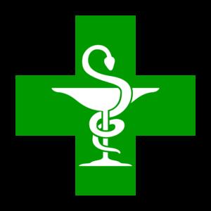farmcia-2